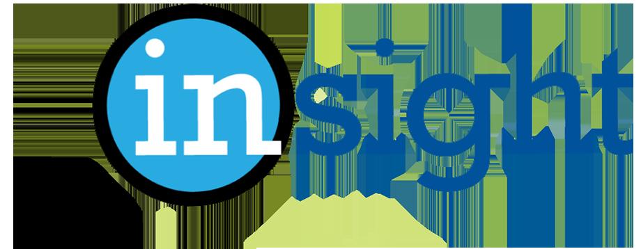 Insight Blog