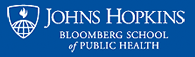 Johns Hopkins Bloomberg Public School of Health