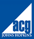 The Johns Hopkins ACG® System