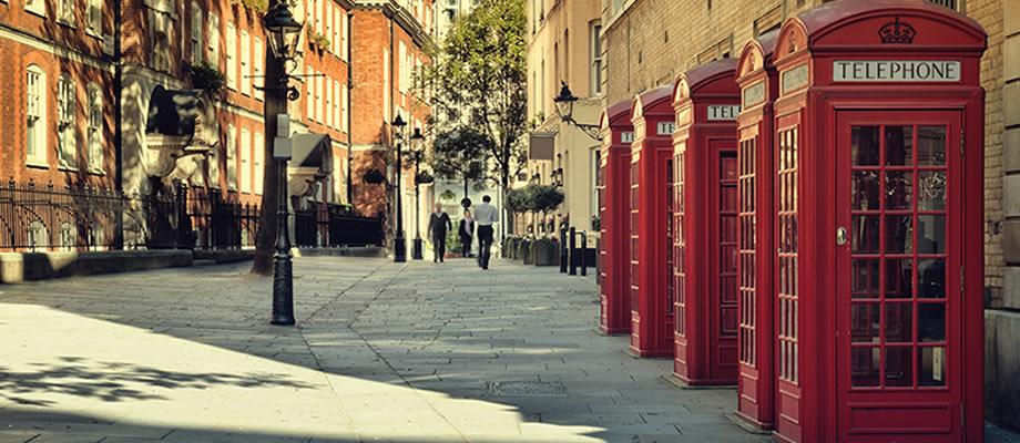 2014_London_Symposium