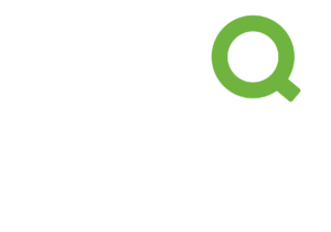 Qlik-QlikView_Vertical-Typemark_REV