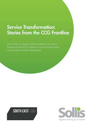 Service-Transformation-Stories