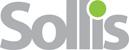 logo_sollis