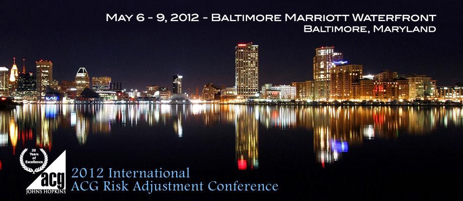 slide_2012_acg_conference_sm