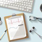 Quick Win #4 – Maximize Primary Care Provider (PCP) Usage