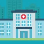 Quick Win #5 – Reduce Avoidable Emergency Department Visits