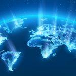 Global adaptability on display in the UK